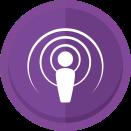 42_podcast-512